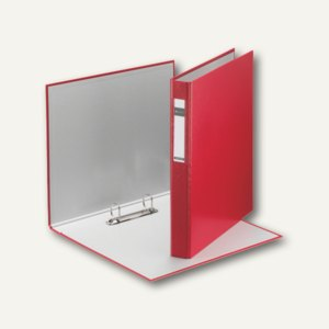leitz ringbuch din a4 r cken 40 mm 4210 00 25. Black Bedroom Furniture Sets. Home Design Ideas
