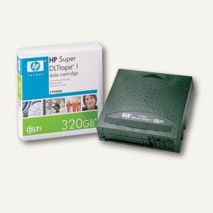 Super DLT 1-Datenkassette
