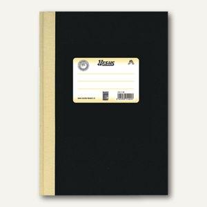 Geschäftsbuch DIN A4