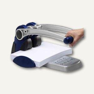 Registraturlocher HD2300X