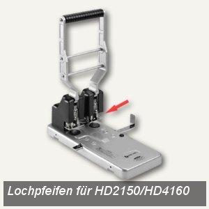 Ersatzlochpfeifen für Registraturlocher HD2150 / HD4150