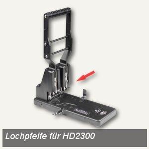 Ersatzlochpfeife für Registraturlocher HD2300