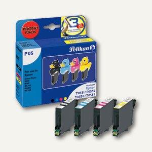 Tintenpatronen P05