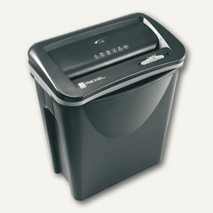 Rexel Shredder V35 WhisperShred,