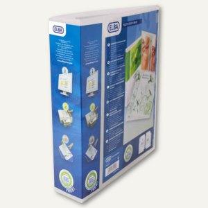 Präsentations-Ringbuch POLYVISION Maxi