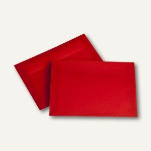 Briefhüllen C6
