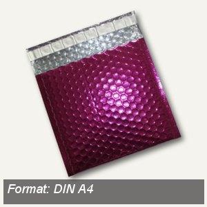 Geschenk-Luftpolstertaschen 220 x 320 mm