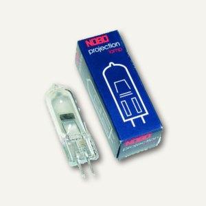 Ersatzlampe für NOBO Projektortyp Quantum 2511/2521/2523(T)