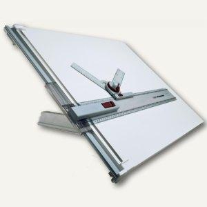 Rotring Zeichentisch A2, allseitig beschichtet, 700x600x16mm, S0213920