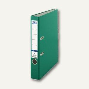 Ordner smart colour-Papier
