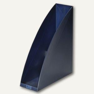 box din a4 preisvergleiche erfahrungsberichte und kauf bei nextag. Black Bedroom Furniture Sets. Home Design Ideas
