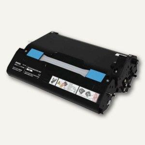 Drum-Kit für Aculaser C1600