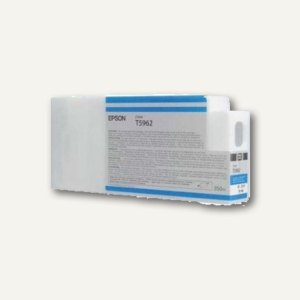 Tintenpatrone UltraChrome HDR 350 ml
