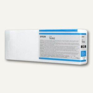 Tintenpatrone UltraChrome HDR 700 ml