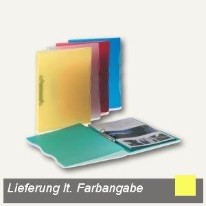 Ringbuch Trend A4