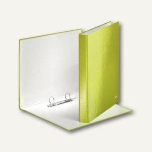 Ringbuch WOW - DIN A4