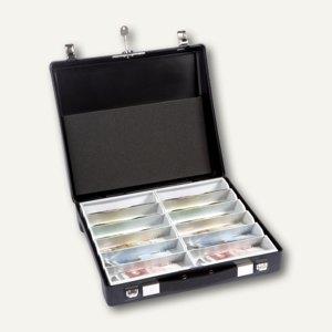 Geldtransportkoffer 12 PK/ZI
