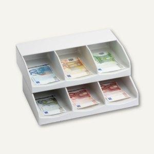 Banknotenfach-Kombination B 30/B 30 A