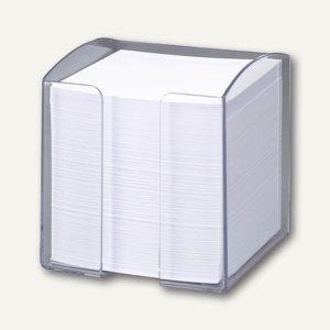 Zettelkasten TREND inkl. 800 Blatt