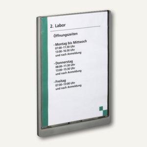 Türschild CLICK SIGN 210 x 297 mm (A4)