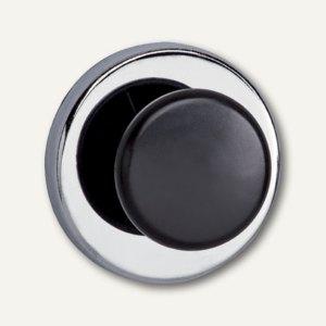 Kraft-Magnetkopf