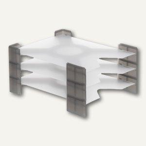 PP-Briefkorb X-Filer