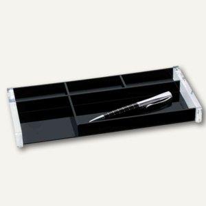 Stifteschale acryl exklusiv