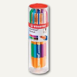 Tintenroller pointVisco