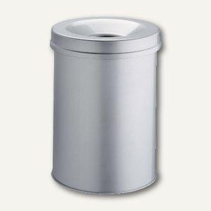 Papierkorb SAFE