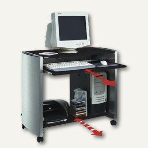 Computertisch Design Line - 985 x 440 x 820 mm