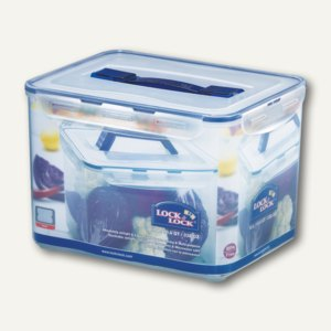 Kunststoffbox 10 Liter