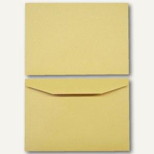 Kuvertierhüllen DIN C5 162 x 229 mm