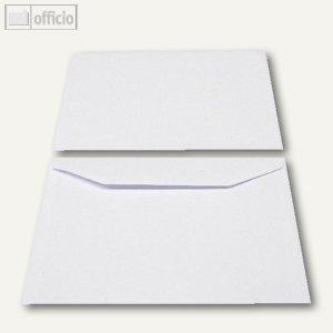 Kuvertierhüllen 162 x 235 mm
