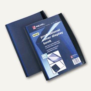 Professional Sichtbuch DIN A4
