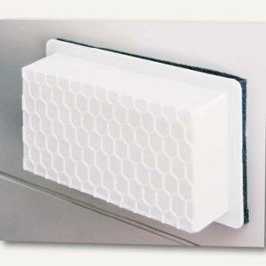 Toner- und Feinstaubfilter für Laserdrucker und Kopierer
