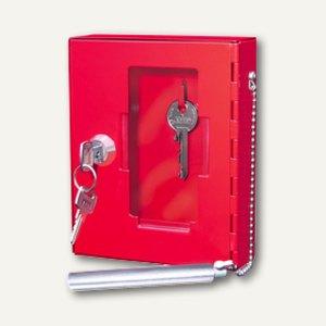 Notschlüssel-Kasten