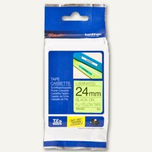 Beschriftungsband 24 mm