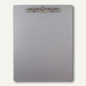 Klemmbretter Aluminium DIN A4