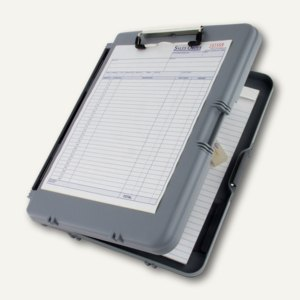 Portable Desktops WorkMate