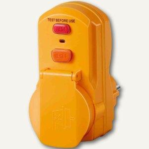 Personenschutz-Adapter PD 331-7-2 IP 54