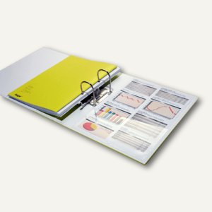 Selbstklebetasche Pocketfix