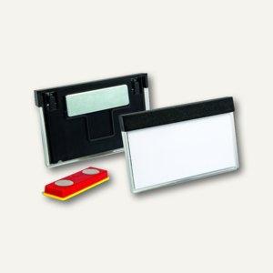 Namensschilder SELECT mit Magnet