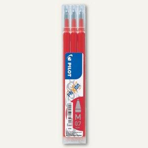 Ersatzmine für Tintenschreiber FRIXION