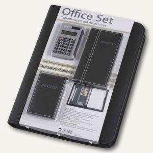Ringbuchmappe OFFICE SET