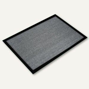 schmutzfangmatte nach mass machen sie den preisvergleich. Black Bedroom Furniture Sets. Home Design Ideas