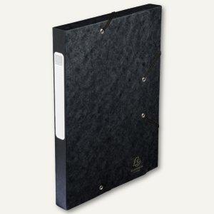 Dokumentenbox CARTOBOX