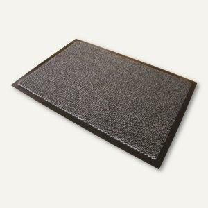 schmutzfangmatte gross preisvergleiche erfahrungsberichte und kauf bei nextag. Black Bedroom Furniture Sets. Home Design Ideas