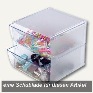 Schublade für Organisier-System CUBE
