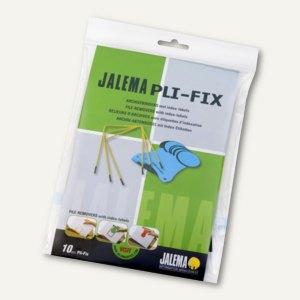 Archivbinder PLI-FIX®