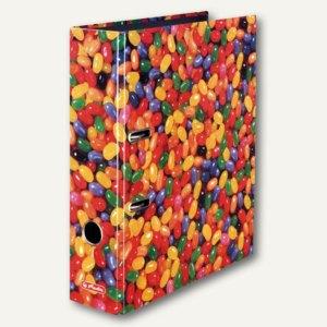 Motivordner maX.file World of Fruits Jelly Beans